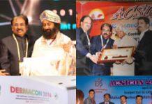 Presentations by Dr. Venkat